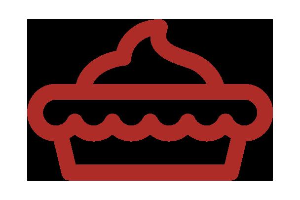 Пирог с рисом и горбушей  СП 1кг